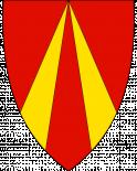 Rollag kommunevåpen